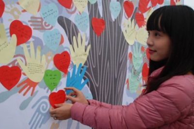 Tăng cường các biện pháp ngăn chặn bạo lực học đường